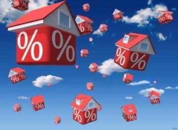 Ипотечный кредит. Анализ важных дополнительных условий банка