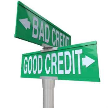Куда обращаться за кредитом?