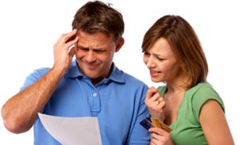 БКИ заговорили об отмене права на бесплатный просмотр кредитной истории