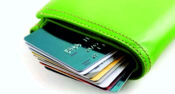 Чем отличаются кредитные карты?