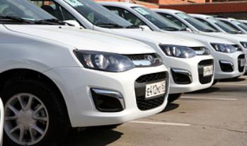 Депутаты высказываются за продление льгот по автокредитам