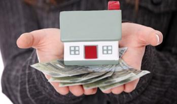 Лидерами по объему ипотечного портфеля стали Сбербанк, ВТБ24 и «ДельтаКредит»