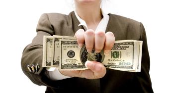 Созаемщики – настоящие помощники при оформлении крупного кредита