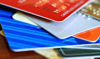 За год кредитные карты вырастут не более чем на 25%