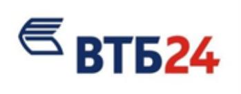 ВТБ24 запускает новый депозит для физических лиц