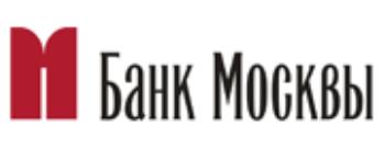 Банк Москвы повторно запускает сезонный вклад Годовой бонус