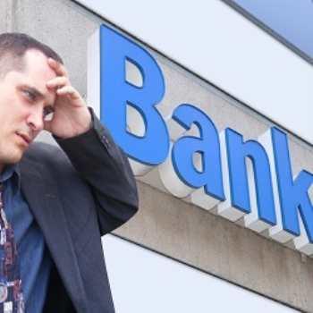 Вкладчики и банки-банкроты, или как не потерять все свои сбережения