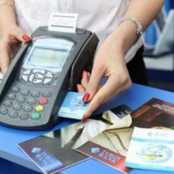 Как банки зарабатывают не держателях карт