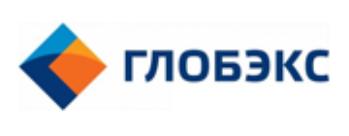 Банк ГЛОБЭКС запускает факторинг для корпоративных клиентов