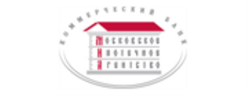 Московское Ипотечное Агентство снижает ставки по Перспективной ипотеке