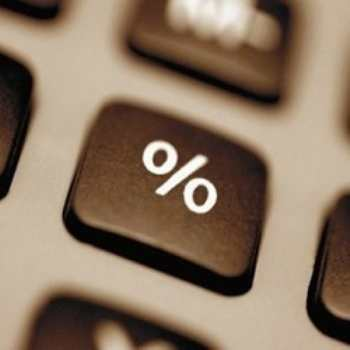 Эффективная процентная ставка или не дайте банку себя обмануть