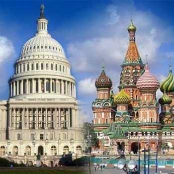 Права должников в США и России
