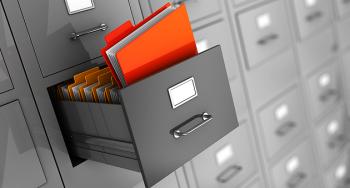 Проверка заемщика при оформлении кредита: секреты и рекомендации