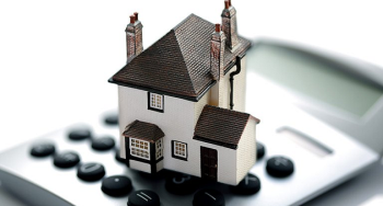 6 способов сократить расходы по ипотечному кредиту