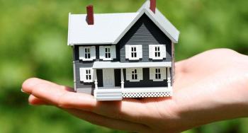Как не разориться, выплачивая ипотеку