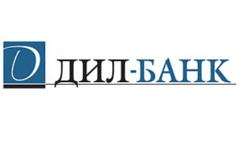 Кредитки Дил-Банка будут выдаваться на новых условиях