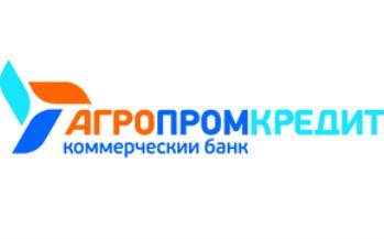 Банк «Агропромкредит» увеличил максимальную сумму кредита «Для тебя»