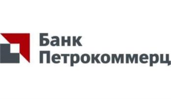 Банку «Петрокоммерц» подтвердили рейтинг А
