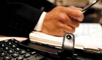 Доступ к льготным кредитам малый бизнес получит при реализации проектов от 1 млрд рублей