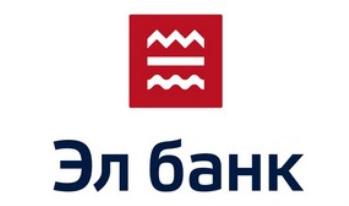 Эл Банк получил рейтинг BBB