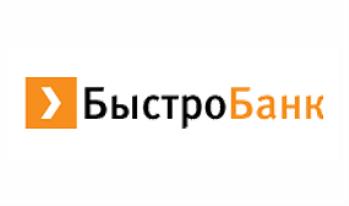 Льготные автокредиты можно будет получить в БыстроБанке