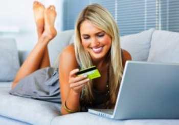 Онлайн заявка на кредит – инновация современных банков