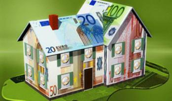 Рынок ипотечного кредитования в России стабилизируется