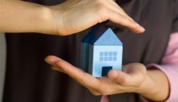 Риски при ипотеке в нашей стране