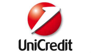 ЮниКредит Банк корректирует ипотеку