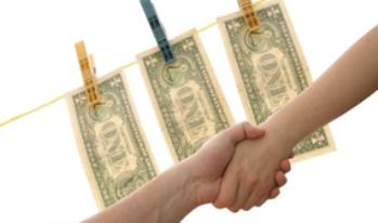 За ростовщические проценты заимодавцев могут привлечь к уголовной ответственности